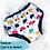 Thumbnail: Parapluie - Culotte de Proprete