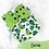 Thumbnail: Cactus - Couche Lavable