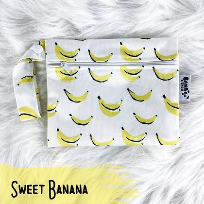 Sweet Banana - Mini Sac