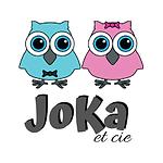logo - Joka.png