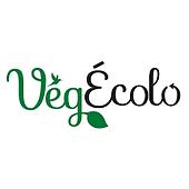 logo - VégÉcolo.png