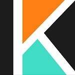 logo - Kanaille.png