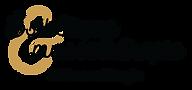 logo - Rebecca Dargis.png
