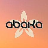 logo - Abaka.jpg