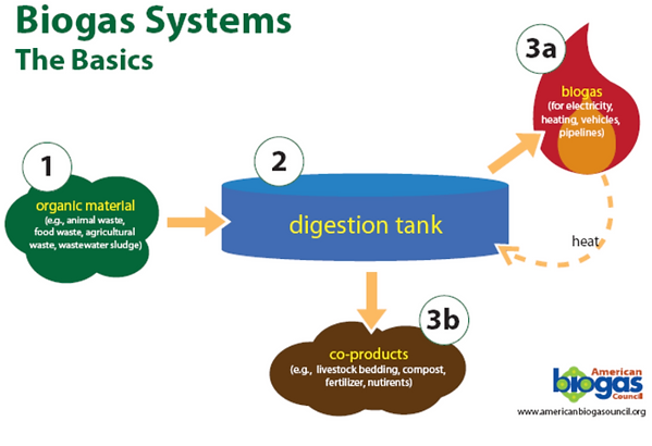 biogas 1.png