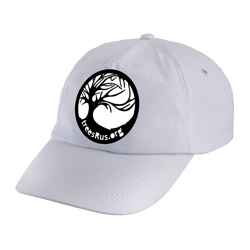 treesRus adjustable Cap