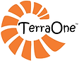 TerraOne