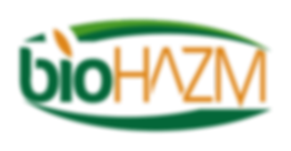 bioHAZM logo.png