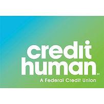 Credit-Human-Logo.jpg
