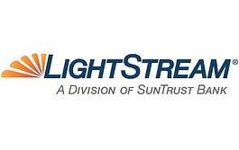 lightstream.jpg