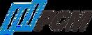 IMG-20191108-WA0017-removebg-preview.png