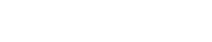 voost-logo-white.png