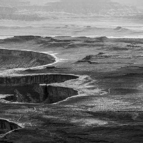 Canyon-Lands-BW-488A5941.jpg