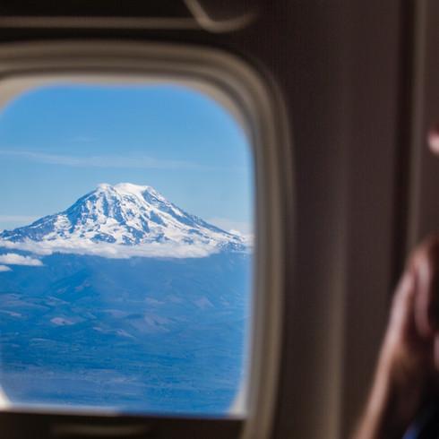 man on plane Mt Rainier 488A7262.jpg