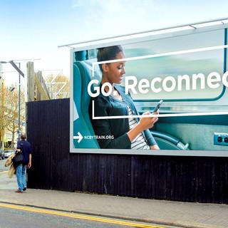 NC_DOT_train billboard.jpg