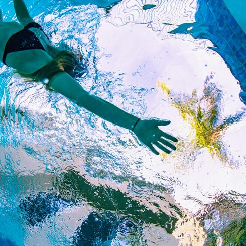 Swim Pool 488A6835.jpg