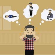 20EVO Explainer Animation 1