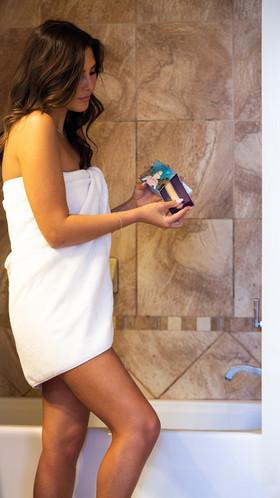 Artistry_Lexi_shower_towel.jpeg
