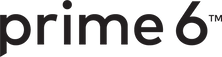 Prime6 Logo