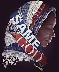 same-god-poster.jpg