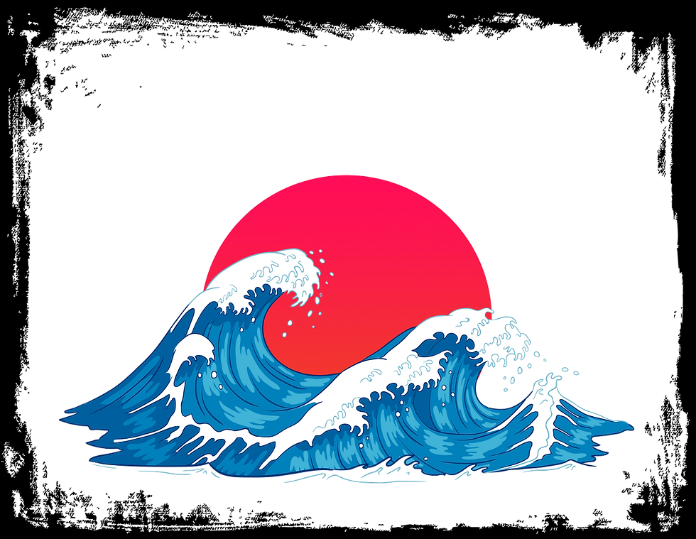Wave-Background-1.png