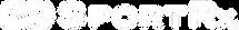 SportRx-Main-Logo white.png