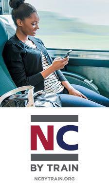 19328_NCDOT_Rail2016_12x20_DigitalBoard3.jpeg