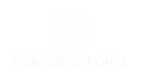 Kickasspirational logo white.png