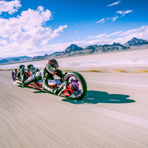 Dragon-Bike-488A2185.jpg