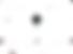 e_thirteen_block_logo white.png