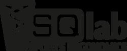 SQLogo_SnakeButton_black.png