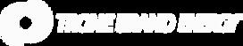 TroneBrandEnergy_Logo.png