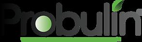 Probulin_Logo_Final_0317.png