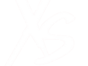 XS Secondary Logo.png