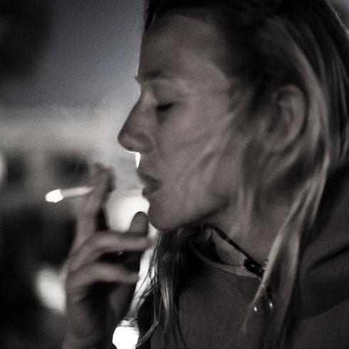 Maria smoke DSC09967.jpg