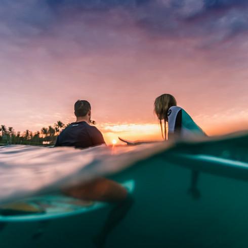 TnF Surf Sunset DSC03276.jpg