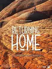 Returning-Home-Poster-2.jpg