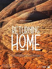 Returning-Home-Poster-2.jpg