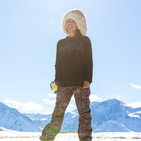 XS_EU_Power_Drink_Ginger+_female_snowy_background.JPG