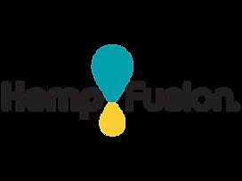 Hemp_fusion_final_logo.png
