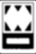 Richie White logo.png