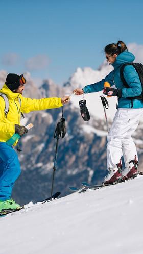 XS_EU_SN_Pre_Electrolyte_Share_Ski_Winter .jpeg