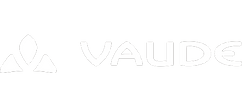 grv-vaude-logo-02.png