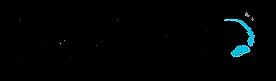20EVO logo color.png