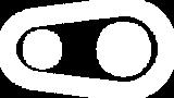 2016_CB_Logo_Stacked_Black White.png