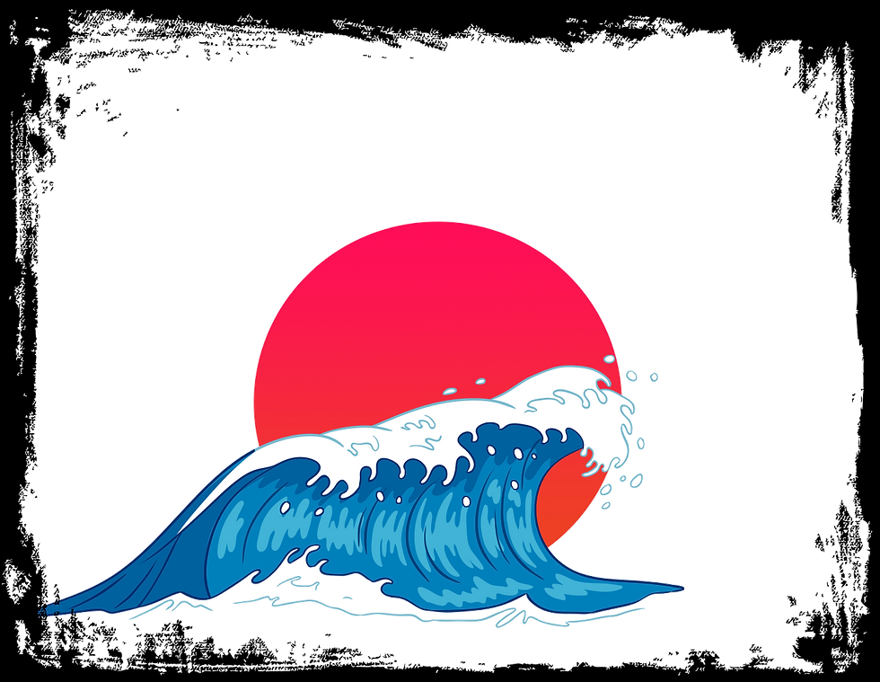 Wave-Background-3.png