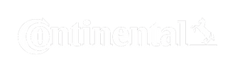 Continental_Logo_white_1c_IsoCV2.png