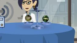 20EVO Explainer Animation