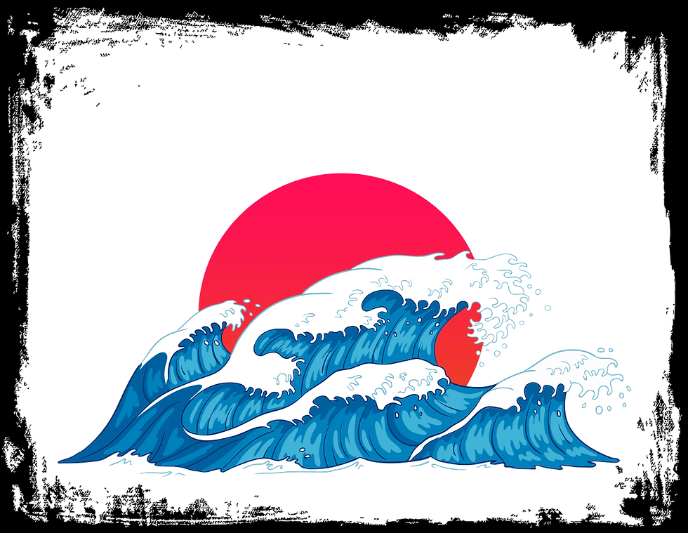 Wave-Background-2.png