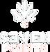 sevenpoints-letterhead.png